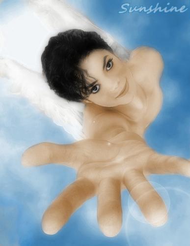 Angel♥