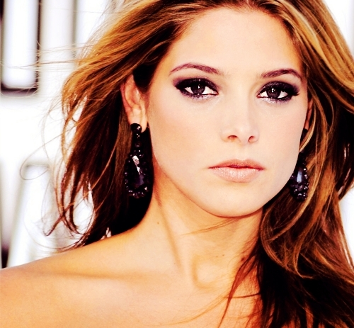 Ashley Greene Ashley <b>Michele Greene</b>!♥ - Ashley-Michele-Greene-ashley-greene-18711509-500-463