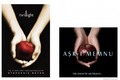 Ask-I Memnu and Twilight - twilight-series photo