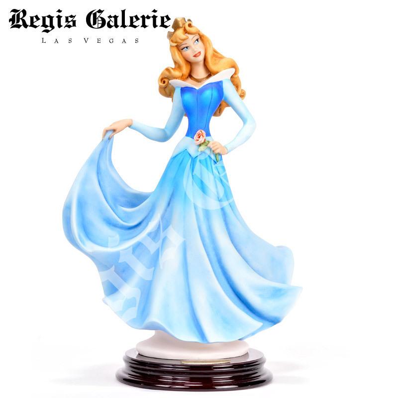 Aurora Figurine