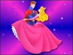 Aurora & Phillipe