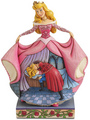 Aurora figurine - princess-aurora photo