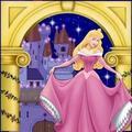 Aurora - princess-aurora photo