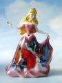 Aurora's figurines - princess-aurora photo