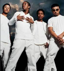 B2K images B2K wallpaper and background photos (18779656) B2k