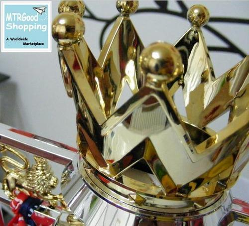 Manchester United वॉलपेपर titled BARCLAYS PREMIER LEAGUE TROPHY REPLICA