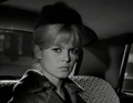 BB - brigitte-bardot screencap