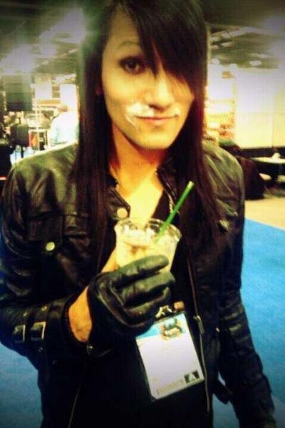 bvb black veil brides photo 18782231 fanpop