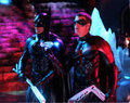 Batman & Robin - batman-and-robin-1997 photo