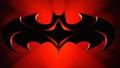 Batman & Robin logo