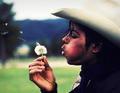 Beautiful dreamer - michael-jackson photo
