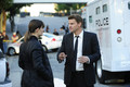 Bones Behind the Scenes