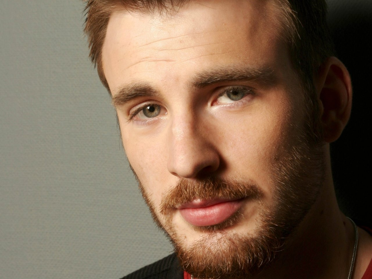 C.E. - chris-evans wallpaper