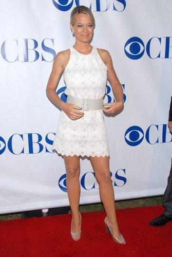 CBS Summer Press Tour 19/07/07