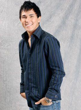 Carlos 2007 照片 Sessions