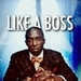 Chalky - boardwalk-empire icon