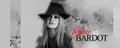 Charming Brigitte - brigitte-bardot fan art