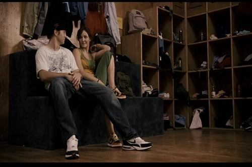 Chase/Andie - step-up-2-the-streets Screencap