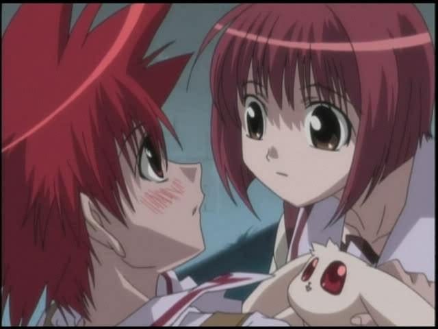 daisuke and riku