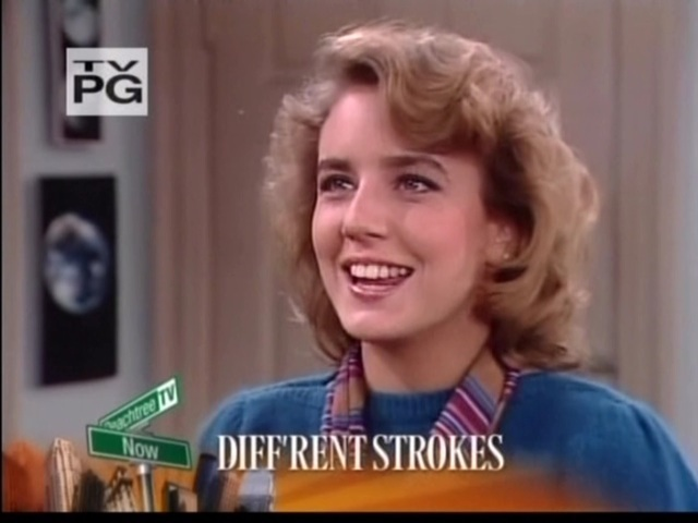 Dana Plato as Kimberly - Diff'rent Strokes Image (18745898) - Fanpop