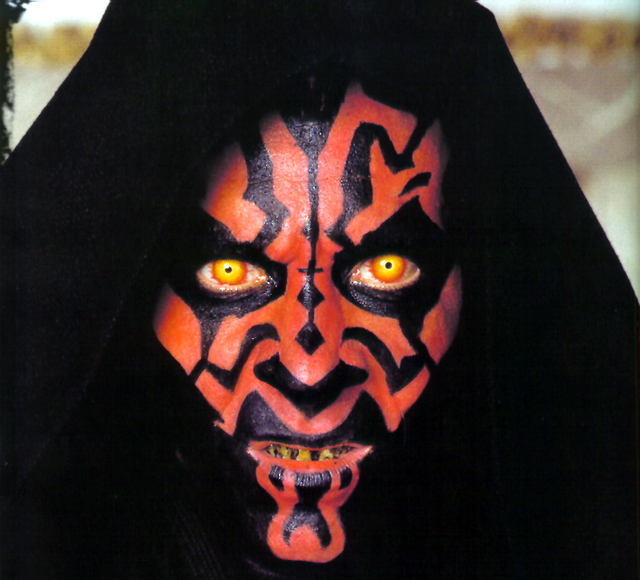 Darth Maul images Darth Maul wallpaper and background photos