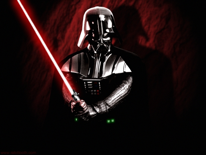 Darth Vader Images Darth Vader HD Wallpaper And Background