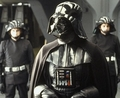 Darth Vader  - darth-vader photo