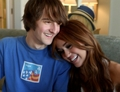 Dave &amp; Miley  - davedays photo