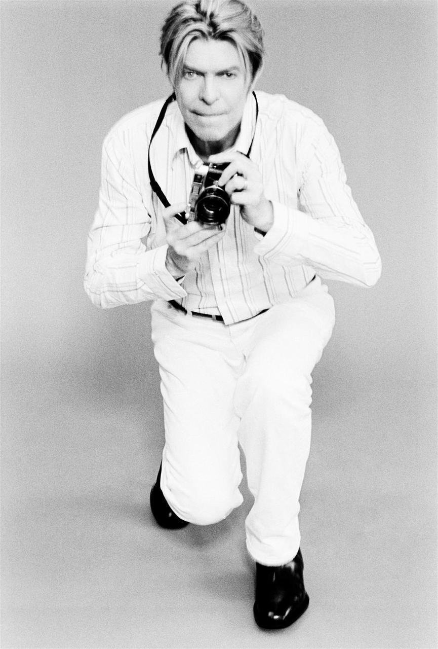 デヴィッド・ボウイの画像 p1_32