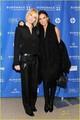 Demi Moore: 'Another Happy Day' Premiere with Ellen Barkin
