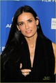 Demi Moore: 'Another Happy Day' Premiere with Ellen Barkin
