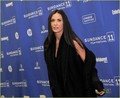Demi Moore: 'Another Happy Day' Premiere with Ellen Barkin - demi-moore photo