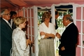 Diana and Mohamed al fayed