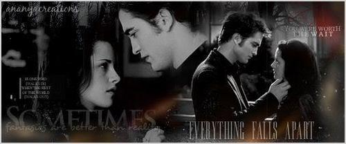 Edward♥Bella
