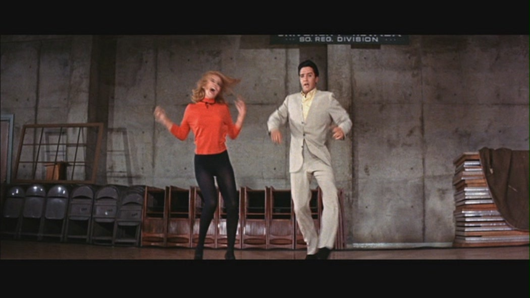 Elvis presley images elvis presley in viva las vegas hd for Wallpaper viva home