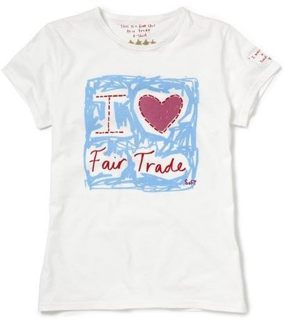 Emma's Fair Trade Collection