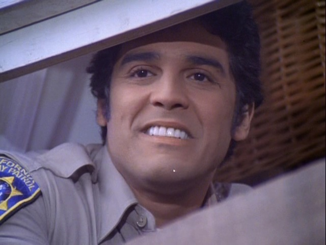 Erik Estrada - Images Colection