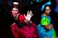 Evil Stepsisters - disney-villains photo