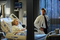 Family Practice Stills 7x11 - house-md photo