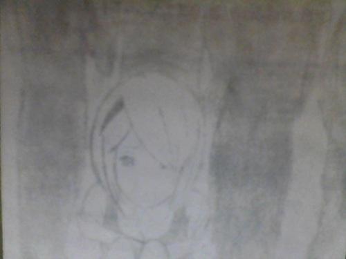 Fan art :D
