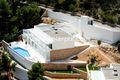 Fernando Torres' house