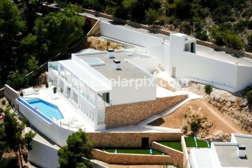 Fernando Torres پیپر وال entitled Fernando Torres' house