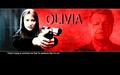 fringe - Fringe Season 3 Olivia wallpaper
