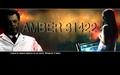 fringe - Fringe Season 3 Amber 31422 wallpaper