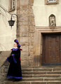 Frollo - disney-villains photo