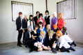 Fruits Basket cosplay - fruits-basket photo