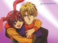 Gravitation&lt;3 - gravitation wallpaper