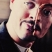 Harrow - boardwalk-empire icon