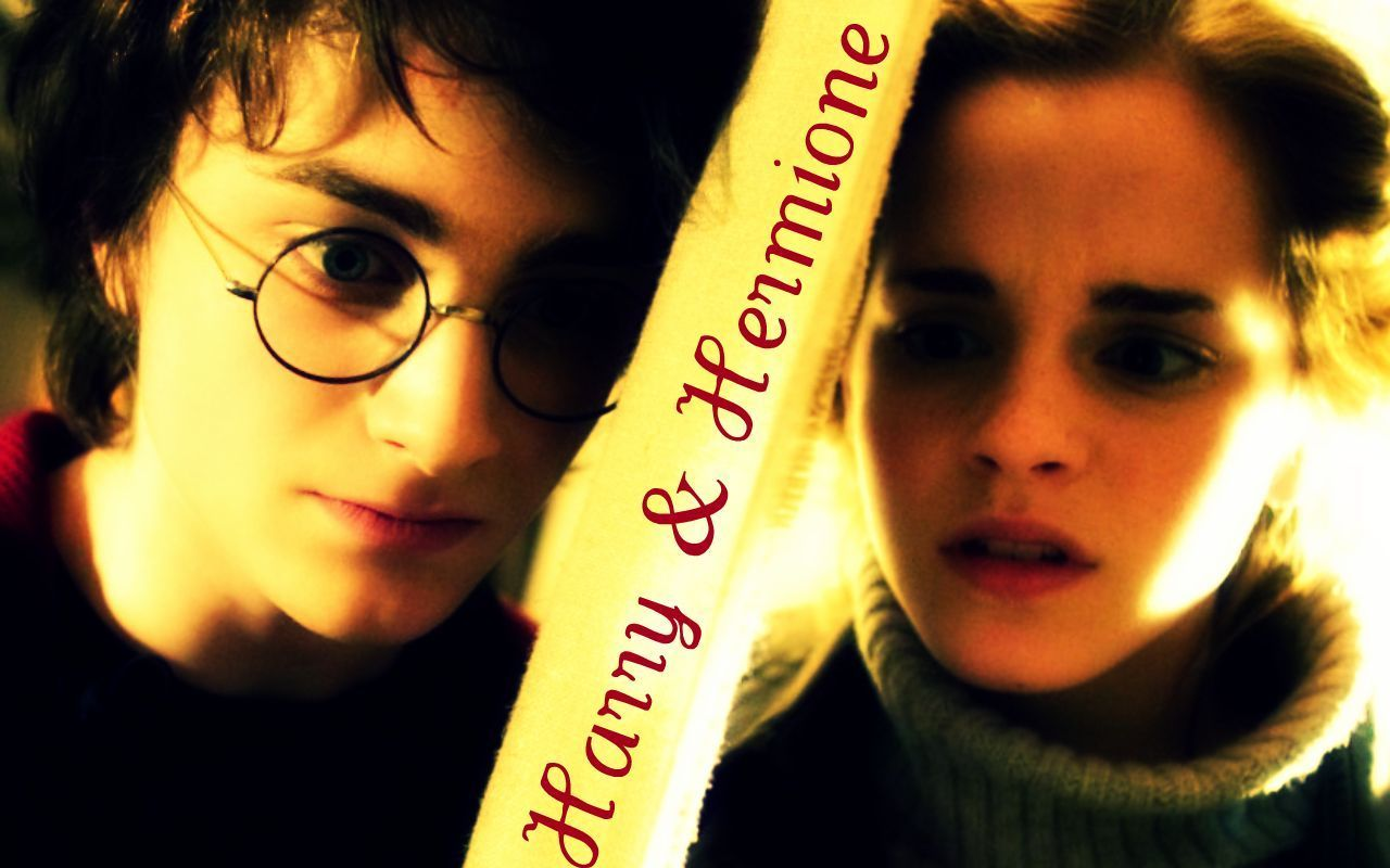 Harry-Hermione-harry-and-hermione-18775804-1280-800