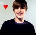 I cinta that smile